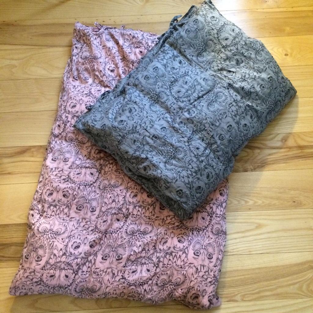 soft gallery sengetøj tilbud Twins | Twinpeaks.dk soft gallery sengetøj tilbud